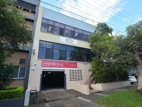 Industrial / Warehouse commercial property for lease at 64 Hotham Parade Artarmon NSW 2064