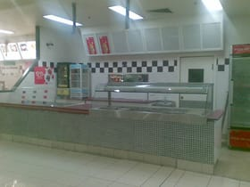 Retail commercial property for lease at Shop 94/2-24 Wembley Road Logan Central QLD 4114
