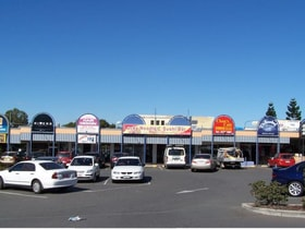 Shop & Retail commercial property for lease at Shop 22/Crn Gympie & Bells Pocket Rds Strathpine QLD 4500