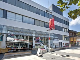 Offices commercial property for lease at 8-12 King Street Rockdale NSW 2216
