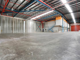 Showrooms / Bulky Goods commercial property for lease at 5/44 Boorea Street Lidcombe NSW 2141