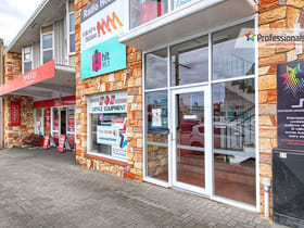 Offices commercial property for lease at 173 York Street Albany WA 6330