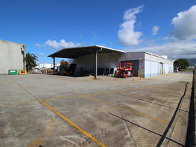 Hotel / Leisure commercial property for lease at 1/68 Bunda Street Portsmith QLD 4870