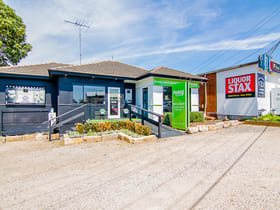 Offices commercial property for lease at 48 Windsor Road Kellyville NSW 2155