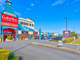 Shop & Retail commercial property for lease at 188 Algester Road Calamvale QLD 4116