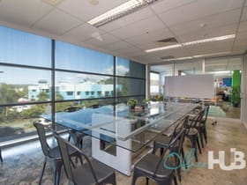 Offices commercial property for lease at 06+08/194 Varsity Parade Varsity Lakes QLD 4227