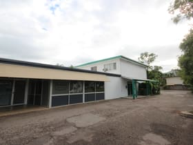 Shop & Retail commercial property for lease at 1-5 Inglong Street Kelso QLD 4815