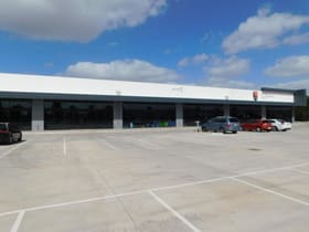Shop & Retail commercial property for lease at Suite 6/41-55 Leakes Road Laverton North VIC 3026