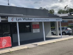 Offices commercial property for lease at 6/124 Pappas Way Carrara QLD 4211