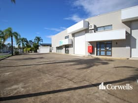Offices commercial property for lease at Unit 2,3,4/15 Parramatta Road Underwood QLD 4119
