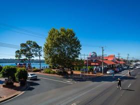 Shop & Retail commercial property for lease at Shop 8/4  Market Street Merimbula NSW 2548