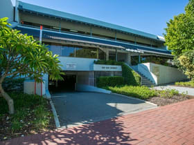 Offices commercial property for sale at Suite 18 / 100 Hay Street Subiaco WA 6008