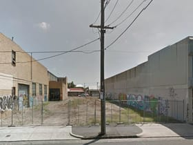 Development / Land commercial property for lease at 373-375 Victoria Street Brunswick VIC 3056