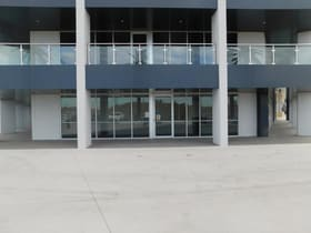 Offices commercial property for lease at Suite 103/16A Keilor Park Drive Keilor East VIC 3033