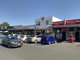 Offices commercial property for sale at 525 Middleborough Road Box Hill North VIC 3129