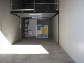 Industrial / Warehouse commercial property for sale at 107/14 Loyalty Road North Rocks NSW 2151