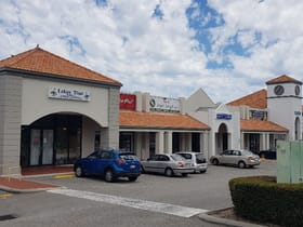 Medical / Consulting commercial property for lease at 2/981 Wanneroo Road Wanneroo WA 6065