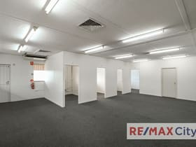 Offices commercial property for lease at 494 Ipswich Road Annerley QLD 4103