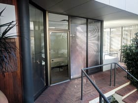 Offices commercial property for lease at 3/300 Rokeby Road Subiaco WA 6008