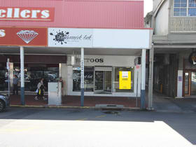Hotel / Leisure commercial property for lease at 1/28 Spence Street Cairns City QLD 4870