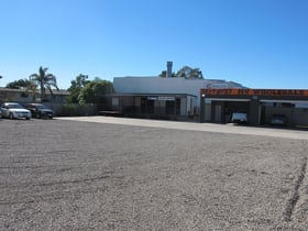 Development / Land commercial property for lease at 88 Beatty Road Archerfield QLD 4108