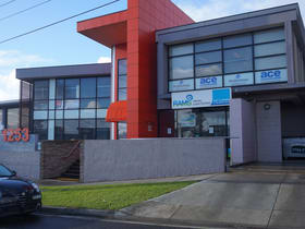 Medical / Consulting commercial property for lease at 1/1253 Nepean Highway Cheltenham VIC 3192