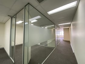 Offices commercial property for lease at 4/10-14 Boyle Street Sutherland NSW 2232