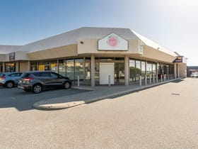 Medical / Consulting commercial property for lease at 34 Prindiville Drive Wangara WA 6065