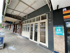 Hotel, Motel, Pub & Leisure commercial property for lease at 41 Perouse Road Randwick NSW 2031