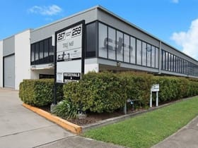 Showrooms / Bulky Goods commercial property for lease at 4 Bult Drive Brendale QLD 4500