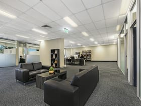 Offices commercial property for lease at 23 South Street Rydalmere NSW 2116