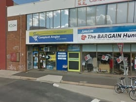 Retail commercial property for lease at 41-43 Colbee Court Phillip ACT 2606