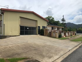 Showrooms / Bulky Goods commercial property for lease at Earlville QLD 4870