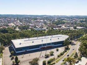 Shop & Retail commercial property for lease at Whole/21 Bonnyrigg Avenue Bonnyrigg NSW 2177