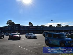 Showrooms / Bulky Goods commercial property for lease at 1/190 Morayfield Road Morayfield QLD 4506