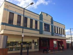 Retail commercial property for lease at 7B/22-30 Franklin Griffith ACT 2603