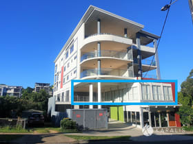 Offices commercial property for lease at Level 1/8 Bothwell Street Mount Gravatt QLD 4122