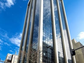 Serviced Offices commercial property for lease at Level 26 /44 Market Street Sydney NSW 2000