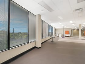 Offices commercial property for lease at 2 - 4 Military Road Matraville NSW 2036