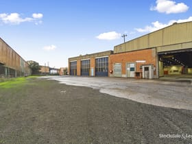 Industrial / Warehouse commercial property for lease at Lot 50K Yallourn Drive Yallourn VIC 3825