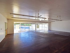 Retail commercial property for lease at 201 Ruthven Street North Toowoomba QLD 4350