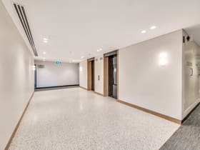 Offices commercial property for lease at Strathfield Plaza 11 The Boulevarde Strathfield NSW 2135