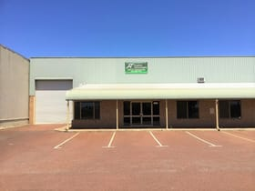 Industrial / Warehouse commercial property for lease at 2/643 Dundas Road Forrestfield WA 6058