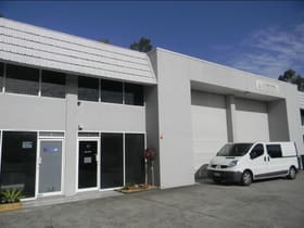 Offices commercial property for lease at 6/22 Success Street Acacia Ridge QLD 4110