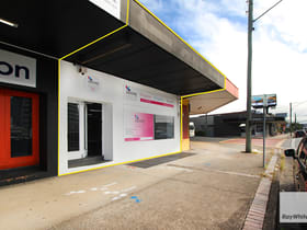 Medical / Consulting commercial property for lease at 3/720-724 Gympie Road Chermside QLD 4032