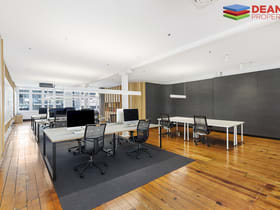 Offices commercial property for lease at Suite 9/50 RESERVOIR STREET Surry Hills NSW 2010