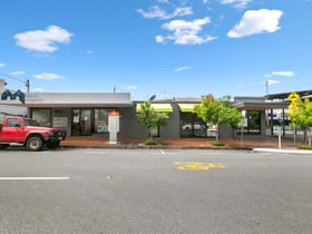Shop & Retail commercial property for lease at 138A Collins Street Edge Hill QLD 4870