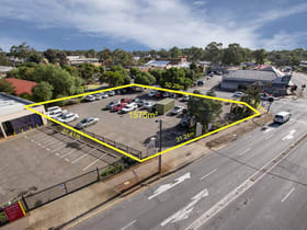 Offices commercial property for lease at 48-50 Commercial Road Salisbury SA 5108