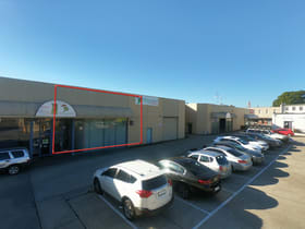 Showrooms / Bulky Goods commercial property for lease at 3/900 South Road Edwardstown SA 5039