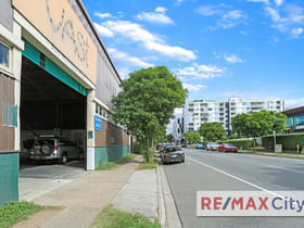 Parking / Car Space commercial property for lease at 196 Montague Road West End QLD 4101